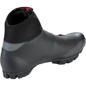 Fizik Artica X5 - Chaussures Homme - noir